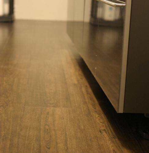 platan bodenbel ge referenzen. Black Bedroom Furniture Sets. Home Design Ideas